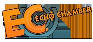 echochamber.online