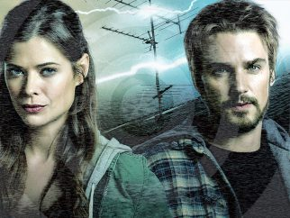 Frequency (The CW)