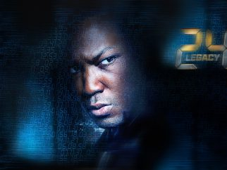 '24: Legacy' review