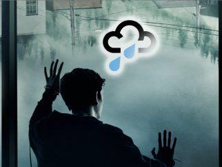 The Mist (Spike TV)