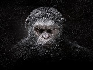 War for the Planet of the Apes - Film Review