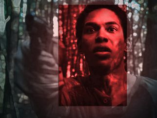 'It Comes at Night' - DVD Review
