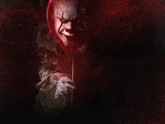 'IT' - film review