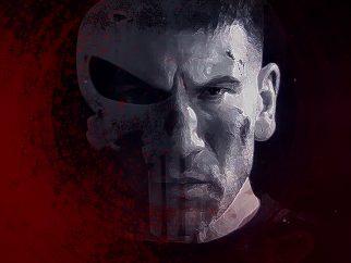 Punisher (Netflix) - tv review