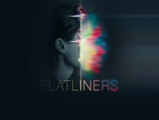 Flatliners - DVD review