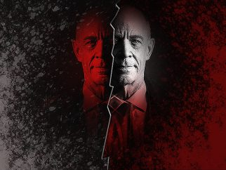 'Counterpart' - tv review