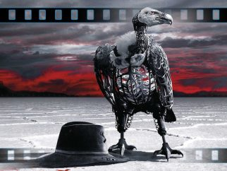 'WestWorld ' S2' - review