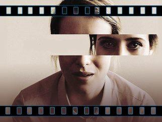 'Unsane' - DVD review...