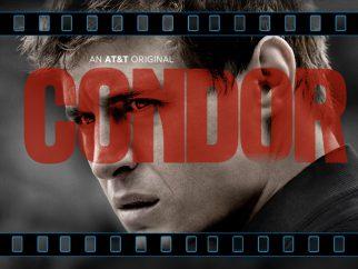 SERIES OVERVIEW - 'CONDOR'