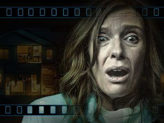 'Hereditary' - DVD review