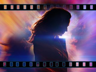 'Dark Phoenix' (DVD review)