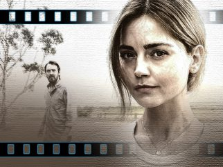 'The Cry' - television review