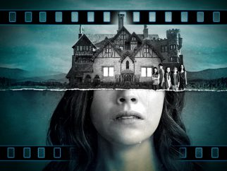'The Haunting of Hill House' - Netflix review