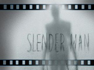 'Slenderman' - dvd review