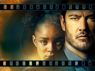 'The Passage' - tv review