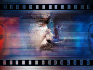 'Replicas' - film review