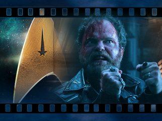 'Short Treks: The Escape Artist' - tv review