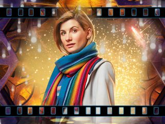 'Doctor Who Special - Resolution' (tv review)