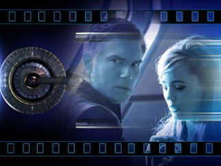 'Star Trek: Discovery: If memory Serves' (tv review)