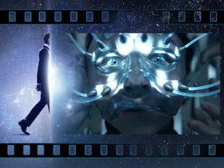 Twilight Zone - Point of Origin  (tv review)