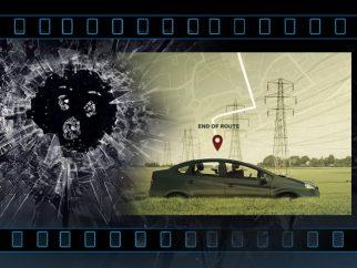 'Black Mirror: Smithereens'  (Netflix review)
