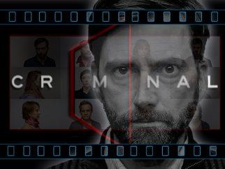Criminal (Netflix review)