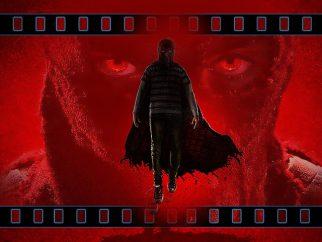 'Brightburn' (DVD review)