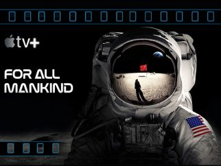 'For all Makind' (Apple tv+ Review)