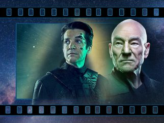 'Picard - The Impossible Box' (streaming review)