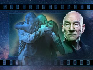 'Picard - Nepenthe' (streaming review)