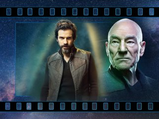 'Picard - Broken Pieces' (streaming review)
