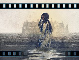 'The Haunting of Bly Manor'  (Netflix review)