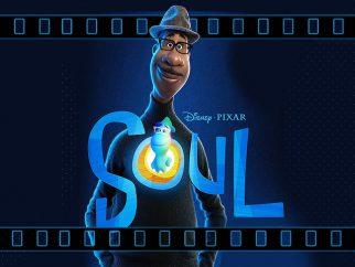 'Soul'  (Disney+ review)