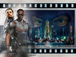 'Falcon and the Winter Soldier (S01-Ep:03 Power-Broker' (Disney+ review)