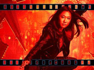 'Kung Fu (2021) - Pilot'  (television review)