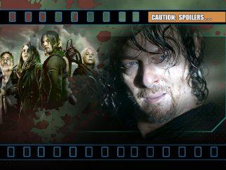 'The Walking Dead S11 Ep4 - Rendition'  (AMC review)